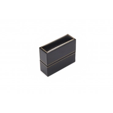 Bangle Box  (Black/White,  RBA/S/VL)