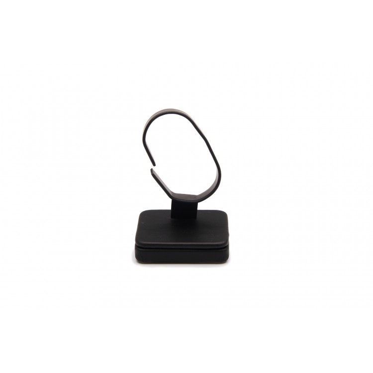 Jewelry Display  (Black,  PU)