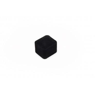 Earring Box  (Black/Black,  PP/S/PP)