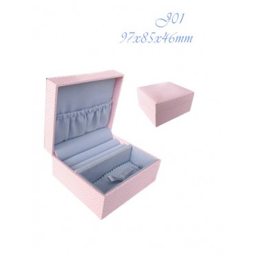 Collection box  (Pink/Blue,  SKA/VL/VL)